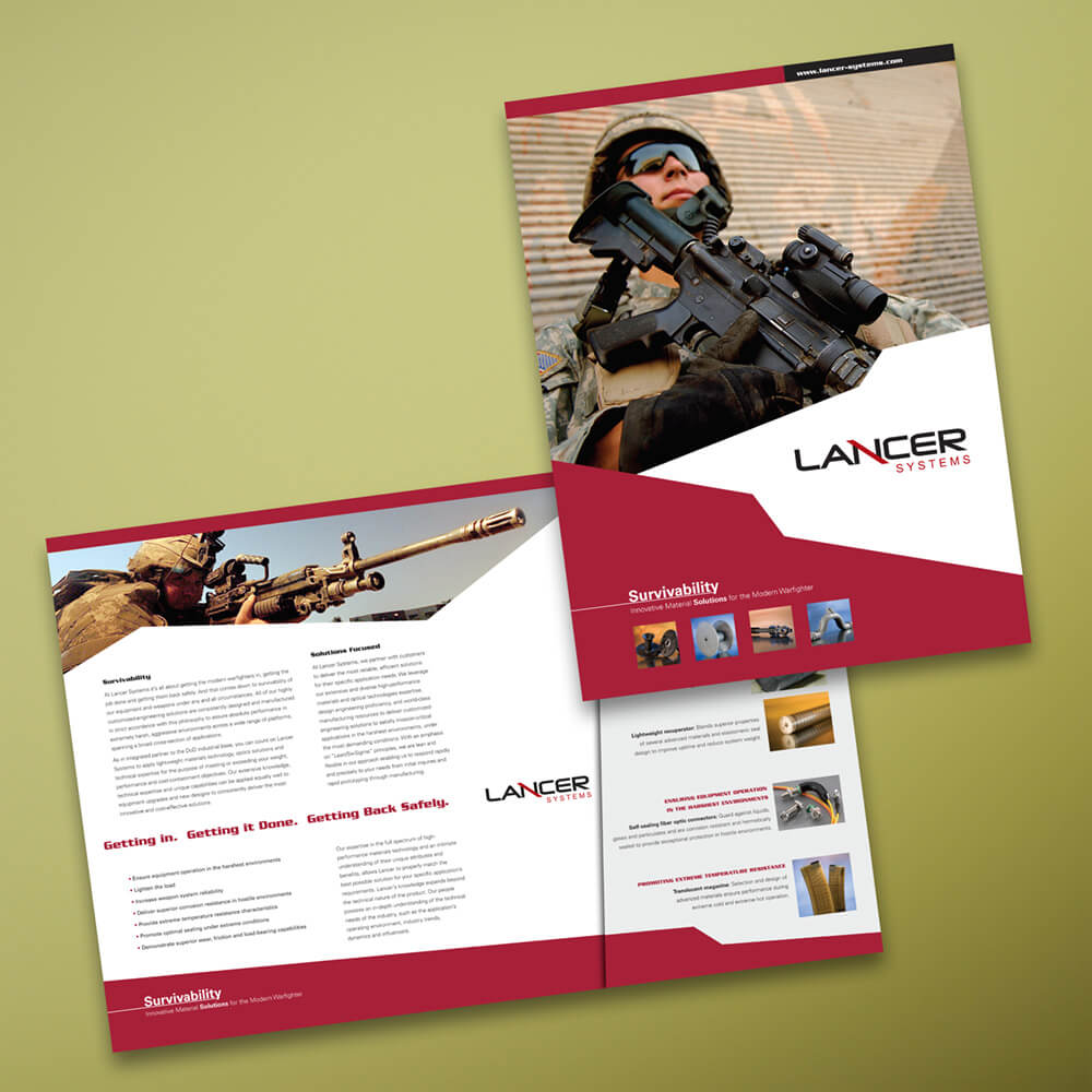 lancer-systems-brochure