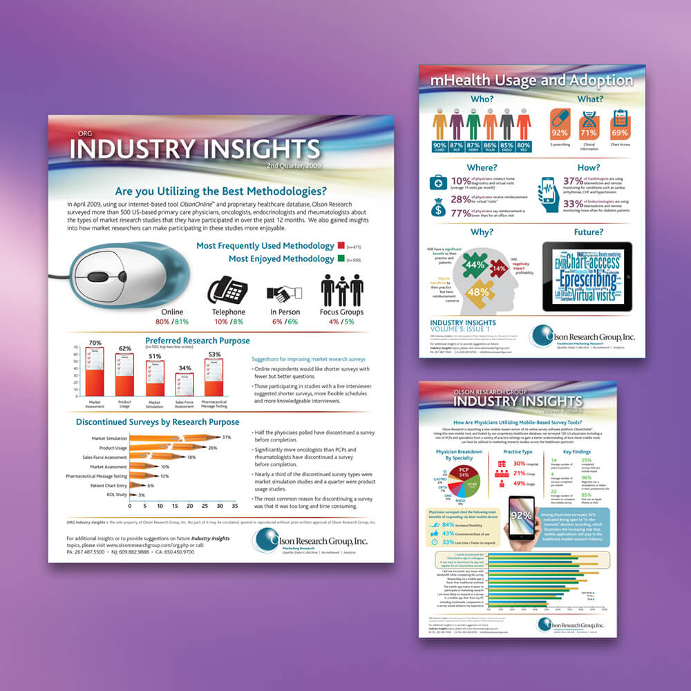 olson-research-industry-insightsxx11