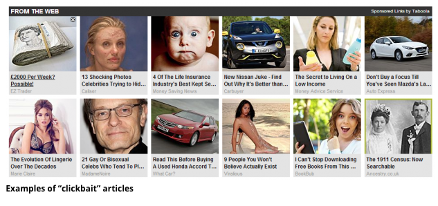 clickbait-examples